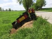 Baumstumpf-Wurzelstock-entfernen-26